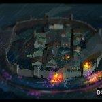 Скриншот Death Inc. – Изображение 5