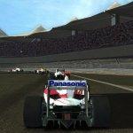 Скриншот F1 2009 – Изображение 70