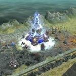 Скриншот Perimeter – Изображение 37