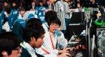 Cross Fire на World Cyber Games: хроника событий - Изображение 109