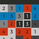 Скриншот 5BY5 Brain Game – Изображение 4