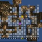 Скриншот The Fall of the Dungeon Guardians – Изображение 9