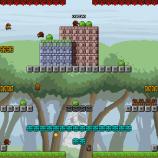 Скриншот Aztec Antics