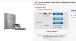 Зачем Sony купила сама у себя PS4 за $250 000 - Изображение 5