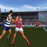 Скриншот AFL Premiership 2006