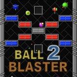 Скриншот Ball Blaster 2