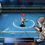 Скриншот Rumble Fighter – Изображение 7