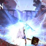 Скриншот Faxion Online