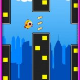 Скриншот City Bird Adventures - A Flappy Flight - Top Fun Racing Game