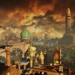Скриншот Climax Studios Action Game – Изображение 4