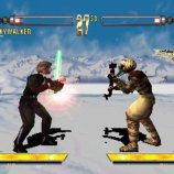 Скриншот Star Wars: Masters of Teräs Käsi