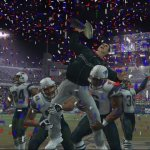 Скриншот Madden NFL 2005 – Изображение 21