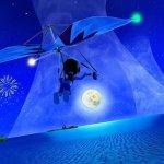 Скриншот PilotWings Resort – Изображение 1