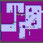 Скриншот Deadly Rooms of Death – Изображение 2