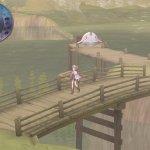 Скриншот Atelier Rorona: The Origin Story of the Alchemist of Arland – Изображение 130