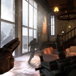 Скриншот Tom Clancy's Rainbow Six: Siege – Изображение 21