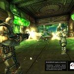 Скриншот Shadowgun – Изображение 5