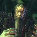 Скриншот Ninja Gaiden Sigma 2 Plus – Изображение 42