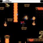 Скриншот A Hole New World – Изображение 3