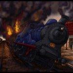 Скриншот The Last Express – Изображение 2