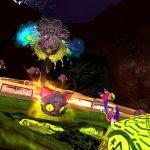 Скриншот Nights: Journey of Dreams – Изображение 10