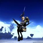 Скриншот Final Fantasy XIV: Heavensward – Изображение 32