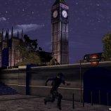 Скриншот Bodycount (N/A)