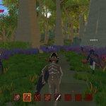 Скриншот Voodoo – Изображение 1