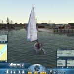 Скриншот Sail Simulator 2010 – Изображение 8