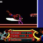 Скриншот Strider – Изображение 2