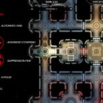 Скриншот Legions of Steel – Изображение 8
