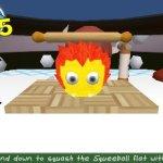 Скриншот Squeeballs Party – Изображение 86