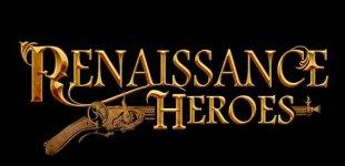 Renaissance Heroes. Видео #4
