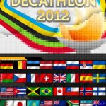 Скриншот Decathlon 2012 – Изображение 15