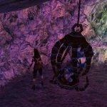 Скриншот EverQuest: The Legacy of Ykesha – Изображение 37