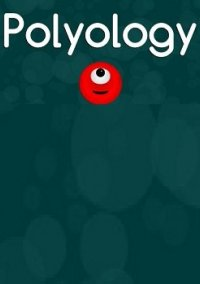 Обложка Polyology