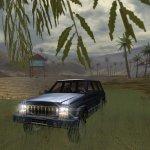 Скриншот Cabela's 4x4 Off-Road Adventure 3 – Изображение 18