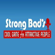Обложка Strong Bad's Cool Game for Attractive People - Episode 5: 8-Bit Is Enough