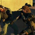 Скриншот Metal Gear Solid 5: Ground Zeroes – Изображение 54