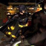 Скриншот Kick-Ass: The Game – Изображение 16