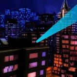 Скриншот Scratch: The Ultimate DJ