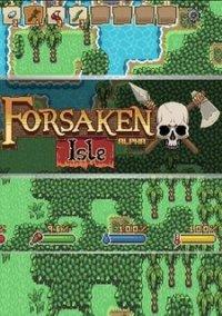 Обложка Forsaken Isle