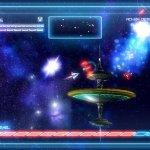 Скриншот CheneyStar – Изображение 1