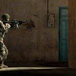 Скриншот SOCOM: U.S. Navy SEALs Confrontation – Изображение 74