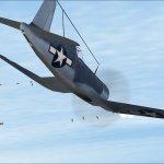Скриншот Microsoft Combat Flight Simulator 2 – Изображение 26