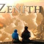 Скриншот Zenith – Изображение 13