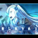 Скриншот Valkyria Chronicles 3 – Изображение 34