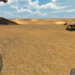 Скриншот Mining Truck Parking Simulator – Изображение 3