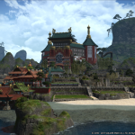 Скриншот Final Fantasy 14: A Realm Reborn – Изображение 15