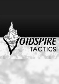 Обложка Voidspire Tactics